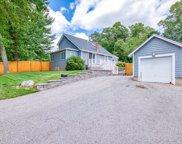 742 Boston Rd, Billerica, Massachusetts image