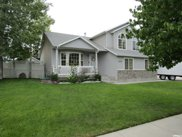 3350 S Newmark Dr, West Valley City image