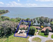 30017 Johnsons Point Road, Leesburg image