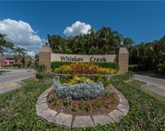 5872 Key Lime WAY, Fort Myers image