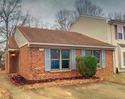 4125 Stonebridge Landing, West Chesapeake image
