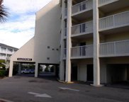 14290 S Ocean Highway Unit 209, Pawleys Island image