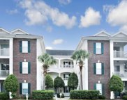 492 River Oaks Dr. Unit 60-I, Myrtle Beach image