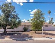 4702 N Miller Road N, Scottsdale image