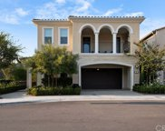 59 Molly Loop, Ladera Ranch image