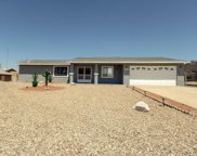 3093 Tom Tom Dr, Lake Havasu City image