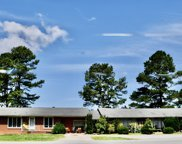 1006 Chisolm Rd, Collinwood image