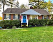 1202 Townley  Road, Henrico image