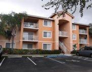 191 SW Palm Drive Unit #204, Port Saint Lucie image