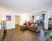 4800 Fauntleroy Wy SW Unit 201, Seattle image