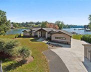167 Perrin  Drive, Mooresville image