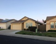 1856  Broad Stripes Way, Roseville image