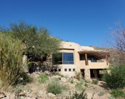 13430 N Sunridge Drive, Fountain Hills image