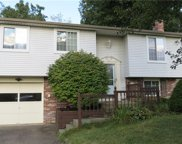 2068 Powell Road, Cranberry Twp image