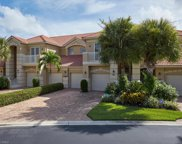 9636 Cypress Hammock Cir Unit 202, Estero image