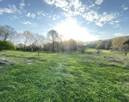 1235 Cliff Amos Rd, Spring Hill image