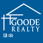 Goode Realty
