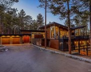 29503 Thimbleberry Lane, Evergreen image