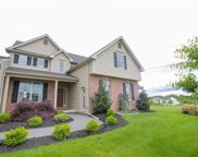 2 Lot A Spring White, Upper Macungie Township image