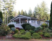 30 W Olympic View Dr, Shelton image