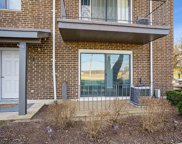6323 175Th Street Unit #1W, Tinley Park image
