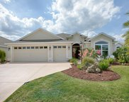 1122 Pickering Path, The Villages image