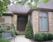 4213 W 114th Street, Leawood image