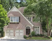 2534 Haberfield Ct, Brookhaven image