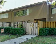 5020 S University Dr, Davie image