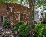 1619 N Colonial   Terrace, Arlington image