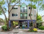 9517 35th Avenue NE Unit #2B, Seattle image