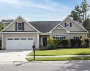 7032 Forest Bend Lane, Wilmington image