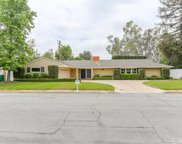 13191     Sussex Place, Santa Ana image