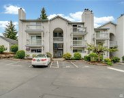 11325 19th Ave SE Unit B305, Everett image
