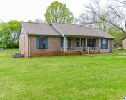 140 Colby Drive, Huntsville image
