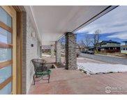 2250 Vassar Drive, Boulder image