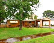 459 Espanol Avenue, Cocoa image