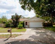 11709 106th Avenue, Largo image