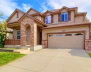 5394 Cloverbrook Circle, Highlands Ranch image