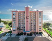6770 Ridgewood Avenue Unit #501, Cocoa Beach image