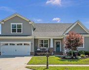 637 William Hall Way, South Chesapeake image