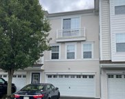 49 Bayside Dr Unit #49, Somers Point image