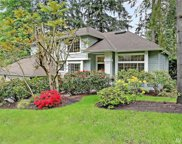 4000 NE 196th Ct, Lake Forest Park image
