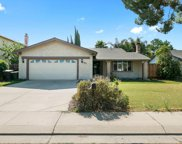 811  Amaretto Drive, Tracy image