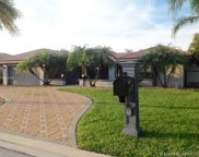 6611 Nw 47th St, Coral Springs image