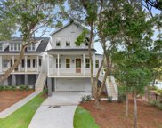 3010 Evening Tide Drive, Hanahan image