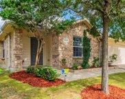 8133 Ruse Springs Lane, Fort Worth image