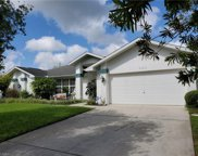 6540 Chabot AVE, Fort Myers image