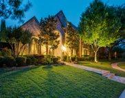 5408 Wescott Lane, Dallas image