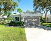 8707 53rd Ter E, Lakewood Ranch image